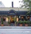 Panzanella - Restaurant