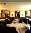 Panzanella - Restaurant - 2
