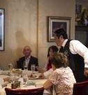 Celestino Dining