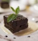 Special Cake from celestino