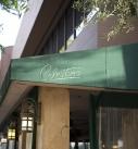 Celestino Store Front