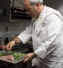 Giacomino in Panzanella Kitchen