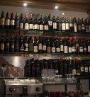 Il Segreto Bar
