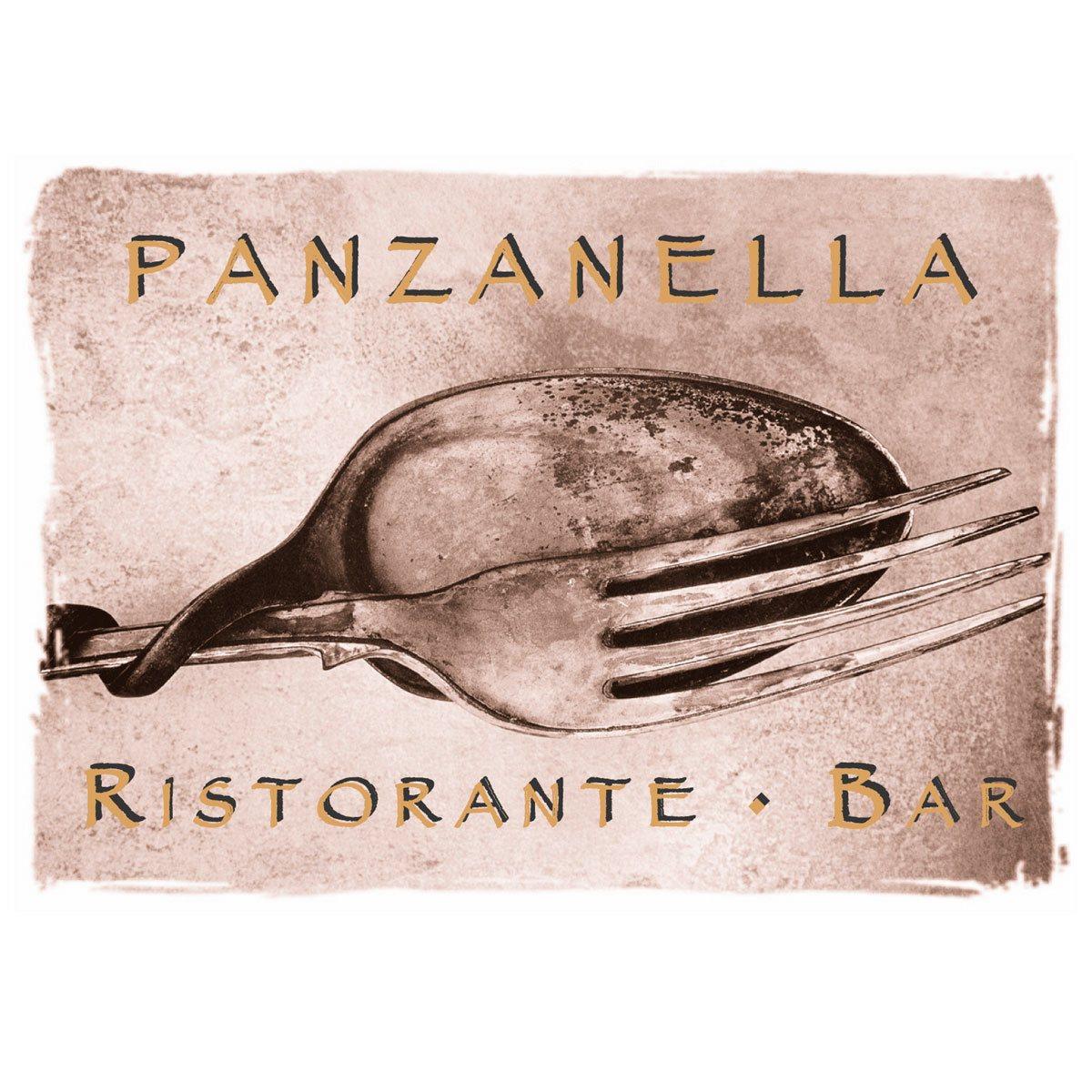 Panzanella Ristorante