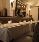Panzanella Dining Hall