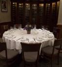 Panzanella Dining Table