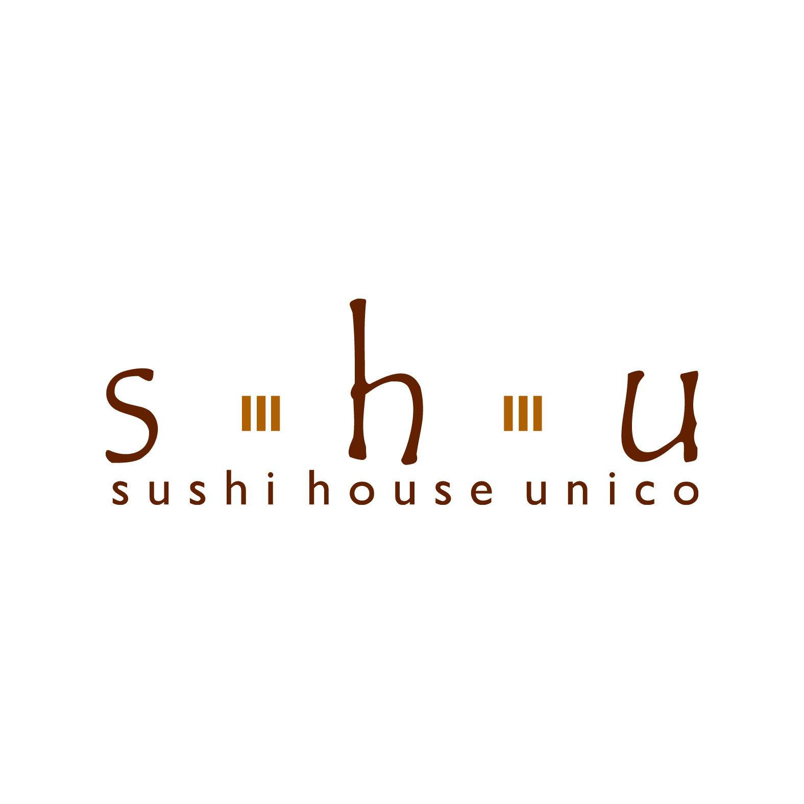 SHU Sushi House Unico