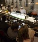 Sushi House Unico Dining