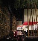 Yojisan Sushi - Restaurant