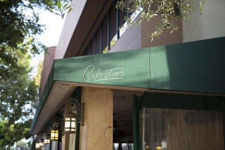 Celestino Pasadena - Restaurant