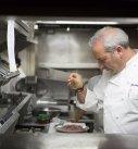 Il Buco Restaurant - Giacomino Drago