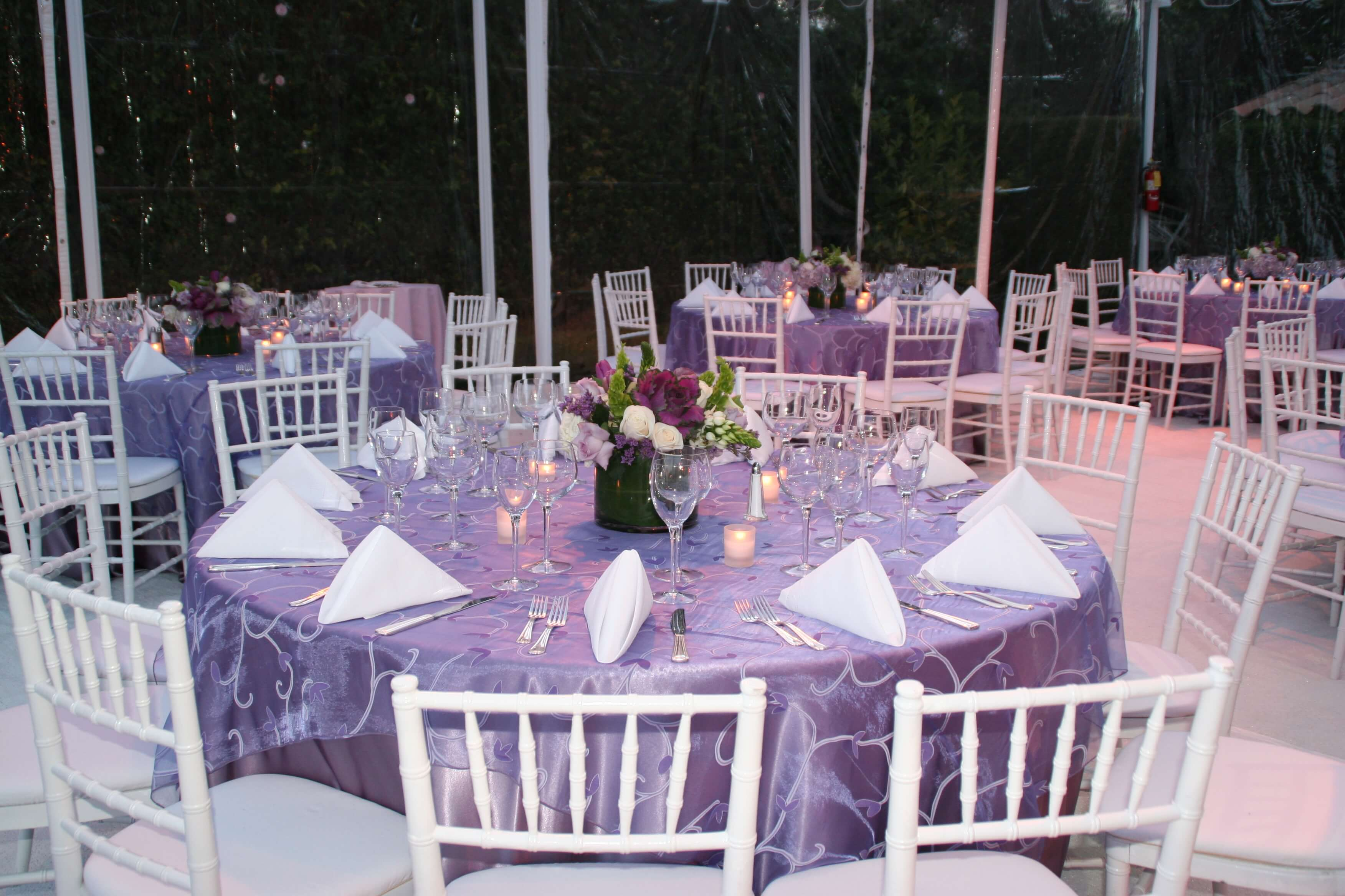 Catering Events - Table Arrangement (3)-1842898900