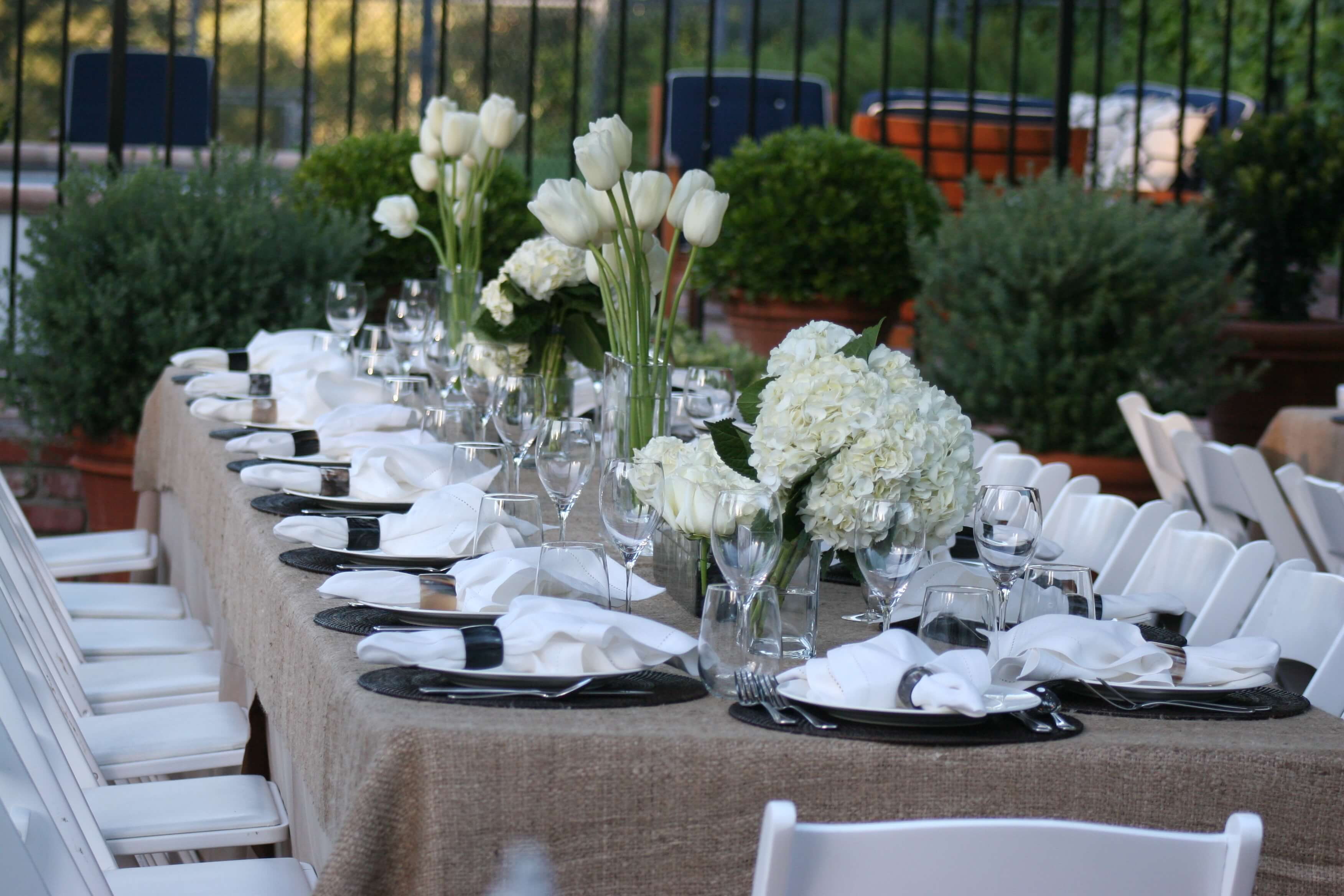 Catering Events - Table Arrangement (5)-1567488147