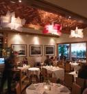 Il Segreto - Restaurant