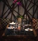 SHU - Restaurant