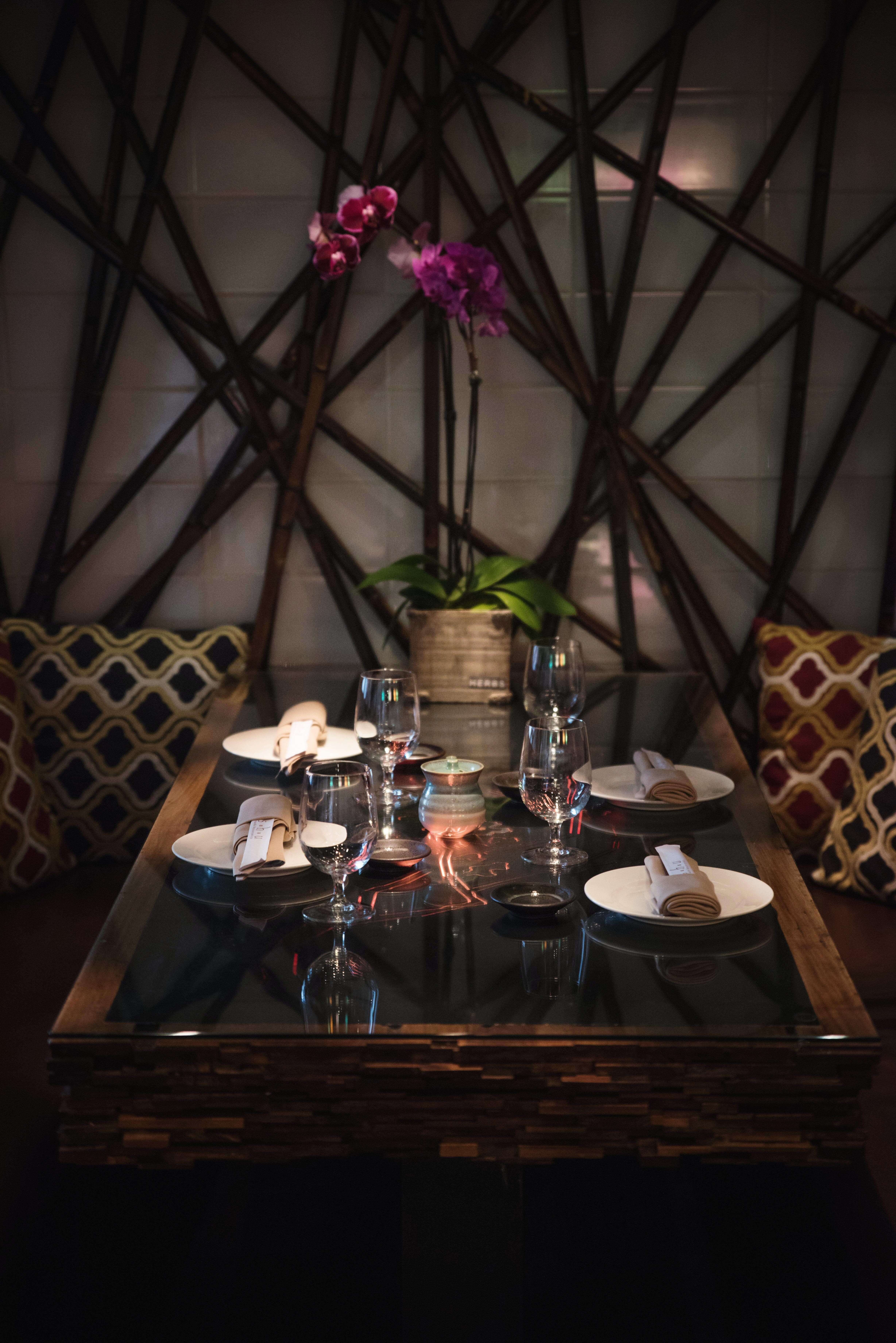SHU - Restaurant-1308154494