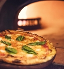 Il Segreto - Cooking - 3