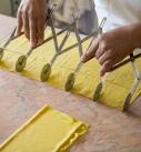 Il Pastaio - Pasta