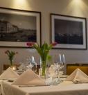 Il Segreto - Restaurant - 3
