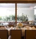 Il Segreto - Restaurant - 1