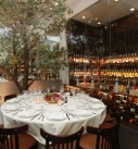 Il Pastaio - Private Dining Cellar