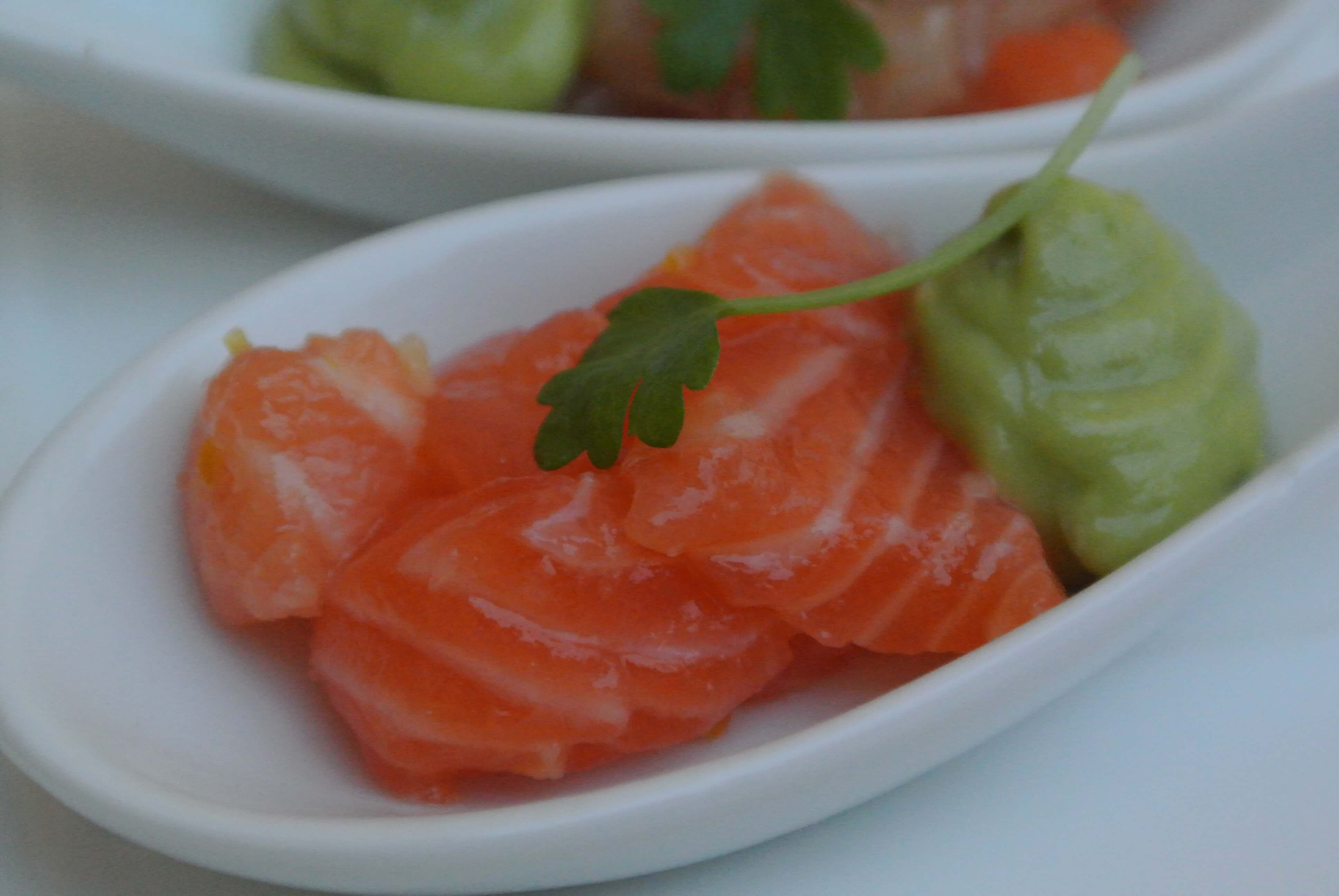SHU - Sushi-1970012445