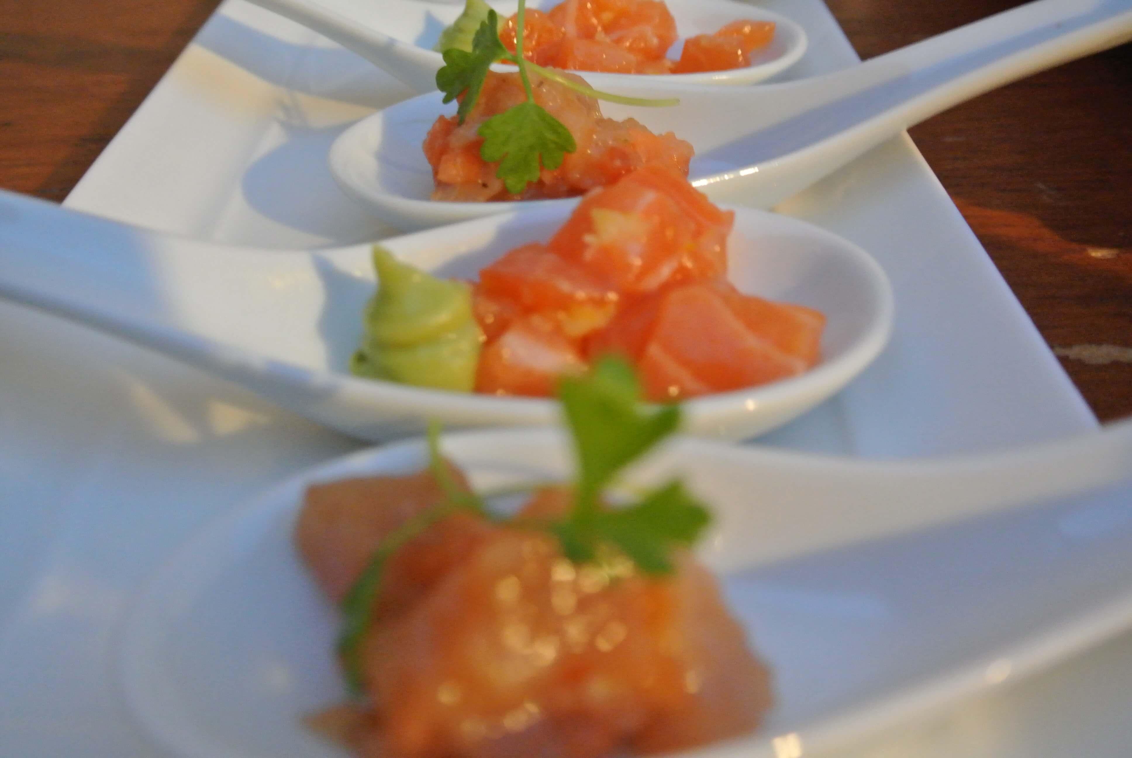 SHU - Sushi-1438119
