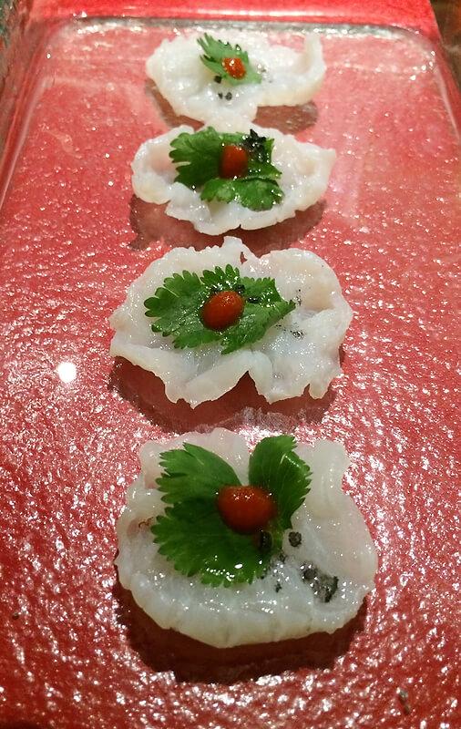 SHU - Sushi-1801932159