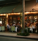 Il Pastaio - Restaurant Front