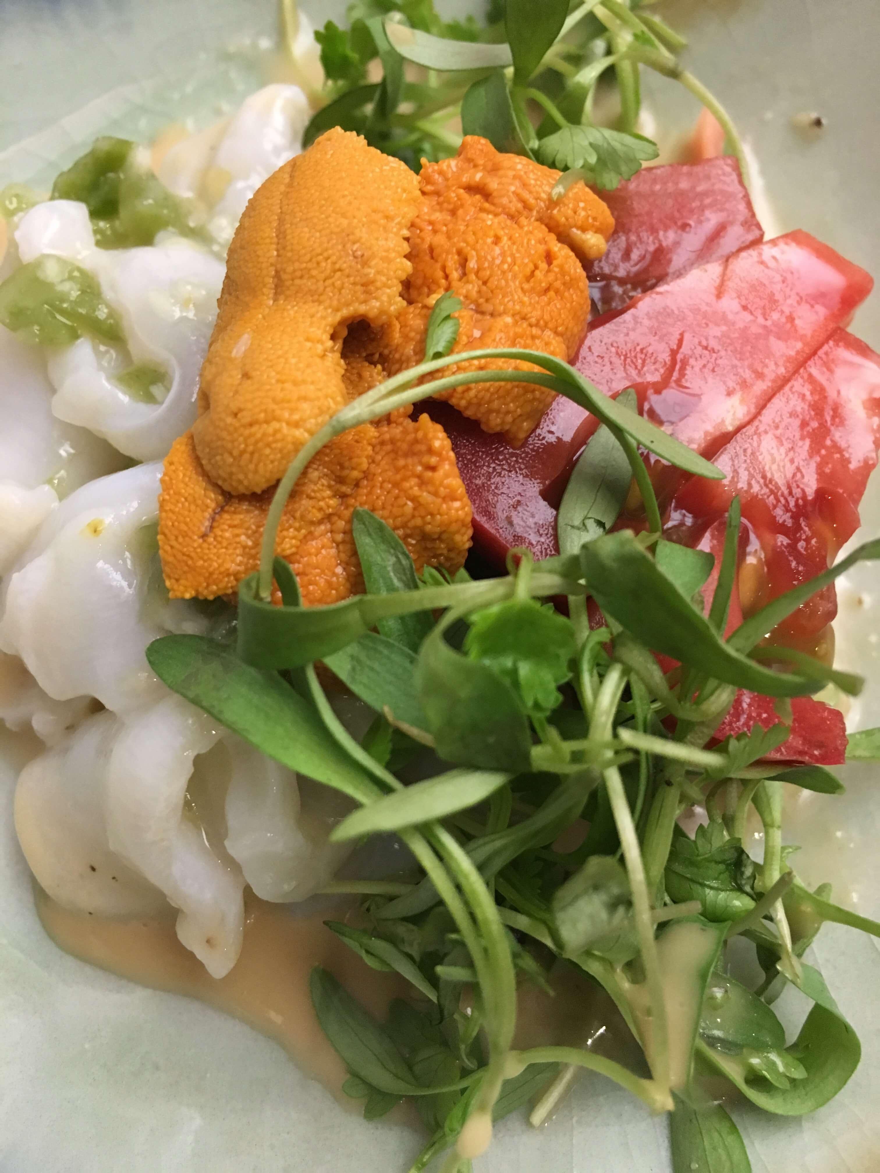 SHU - Sushi-768975930
