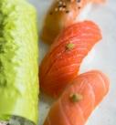 Yojisan - Food - 5