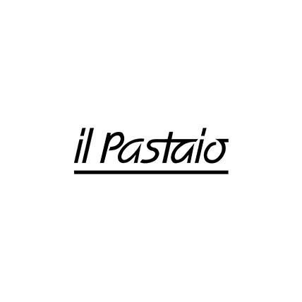 IlPastaio