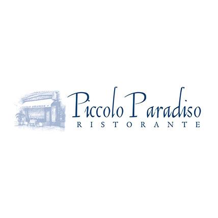 Piccolo Paradiso