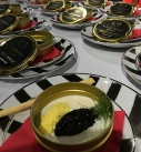 Caviar-Plates