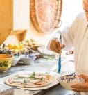 Celestino-Drago-Food-Preparation