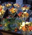 Panzanella-Salad-Martini